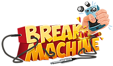 Breakthemachine_logo.png