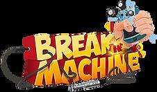 Breakthemachine_logo.png