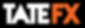 Tate FX logo.png
