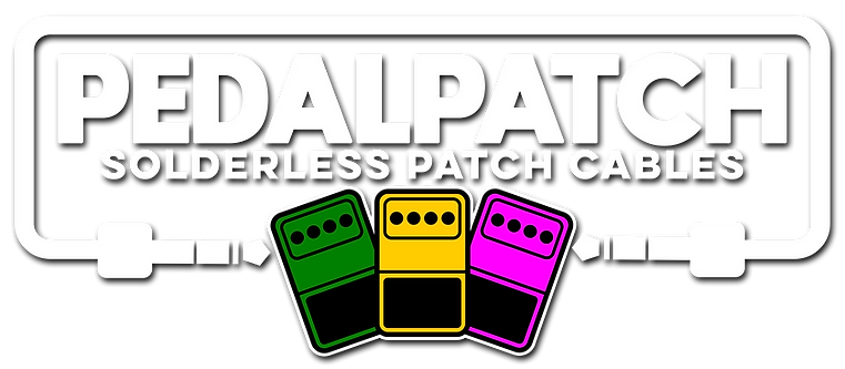 PedalPatch Logo - White with shadow.png