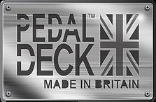 PedalDeck UK cutout.png