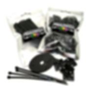 wiring accessories kit.jpg