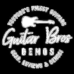 Guitar Bros Demos.png