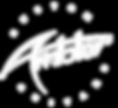 Ambler Logo.png