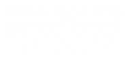 PBOD logo - white no background.png