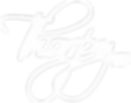 thorpy logo.png