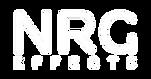 NRG cutout.png