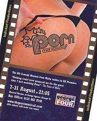 2009, Porn the Musical - Fringe.jpg