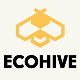 Ecohive Recycling - voiced by Malcolm Galea