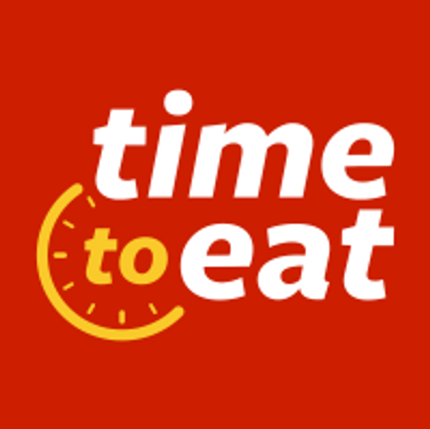 Time to Eat Campaign, Spot 1 - with Malcolm Galea