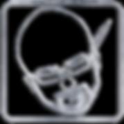 metal vector logo3d.png