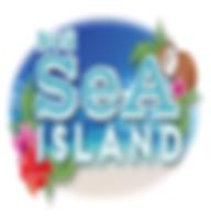 SeA ISLAND(471×471).PNG
