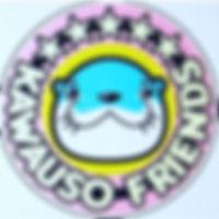 c_logo05.jpg