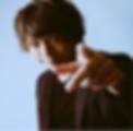 岡本隆根(500×500).png