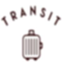TRANSIT(471×471).png