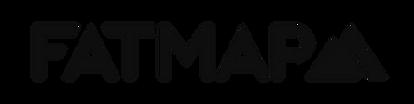 FATMAP_Logo_edited.png