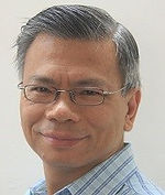 prof_leung.jpg