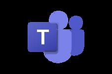 Microsoft_Teams-Logo.wine.png