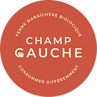 ChampGauche_Collants_Final_Rouge+Bio.png