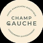 ChampGauche_Collants_Final_Creme+Bio.png