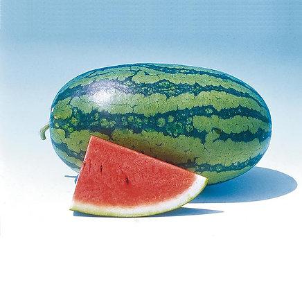 Melon d'eau - Sweet Beauty