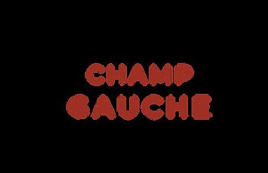 LOGO_ChampGauche_VF (1)-10.png