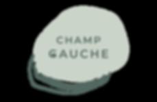 LOGO_ChampGauche_VF (1)-09.png
