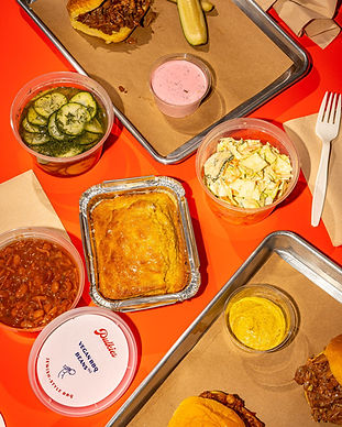 Pulkies_Pulled_BBQ_Chicken_Sandwiches_and_Sides_1_Photo_Credit_Noah_Fecks.jpeg