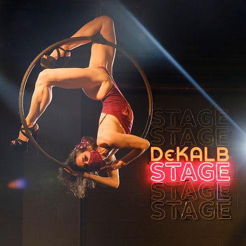 KYLA_DEKALB_CLEMENT_DSCF5891.jpg