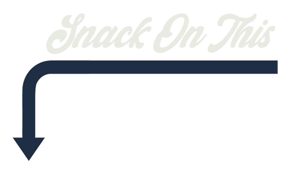 SnackOnThis.png