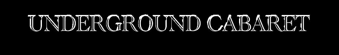 UndergroundCabaret.png
