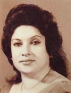 Chandara Mallawarachchi