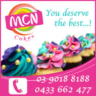 MCN.jpg