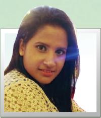 Nadeesha Dilrukshi - kadapatha