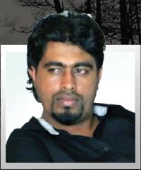 Sandun Priyakara - Kadapatha
