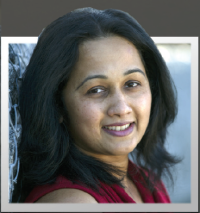 Priyanka Kahawanugoda-kadapatha