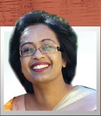 Dilini Eriyawala - Kadapatha