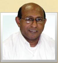 Tuder Amarasena - Kadapatha