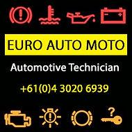 Euro Auto Moto.jpg