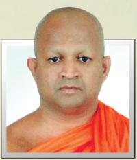 Ven Idiparape Dhammasiri - kadapatha