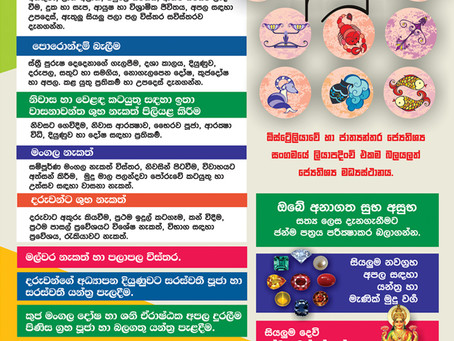 Sidhartha Astrology Center