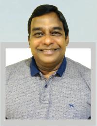 Travis Ranjan - Kadapatha