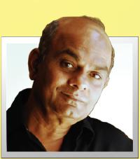 Priyananda wijesundara - kadapatha
