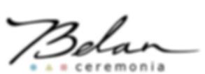 belan ceremonia logo.png
