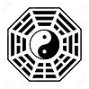 11-Taoisme-Confucianisme.png