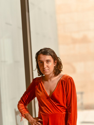Alejandro Campillo (2021 + 1)