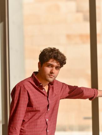 Dhruv Sharma (2021 + 1.5)