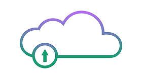 Cloud@2x.jpg