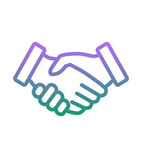 Partnerships@2x.jpg
