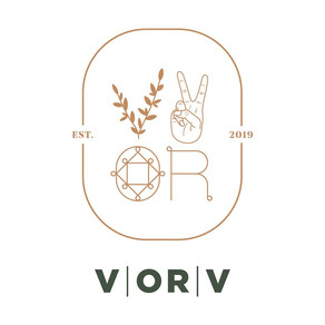 V.Or.V opens this Saturday